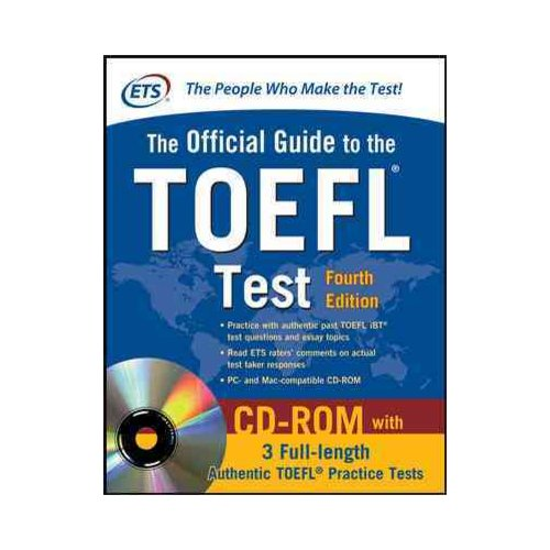 toefl essay full score Join 700,000+ members and get the full benefits of i just tried to memorize the essay structure given as an example in low toefl writing score show.