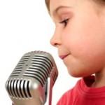 洋楽歌う-sing-a-song