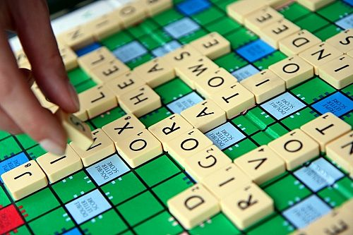 庶民のTOEFL iBT 勉強法 -単語対策-
