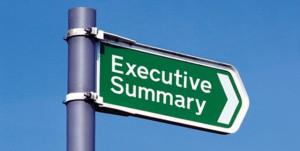 executive-summary-まとめ