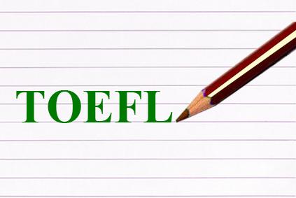 日本でTOEFL対策するなら、留学生と授業を受けよう!