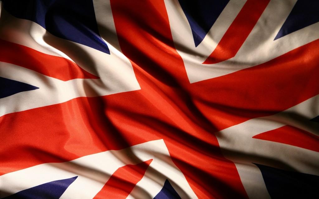 british-イギリス留学