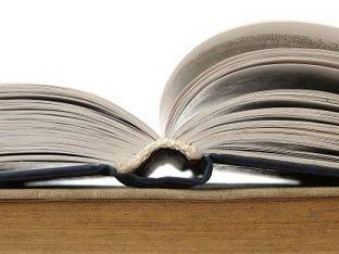 TOEFLリーディング教材