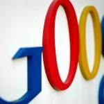 google-第五の権力