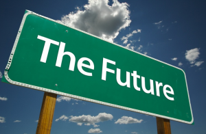 English-Test_Future-Grammar-tenses