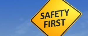 安全のニーズ