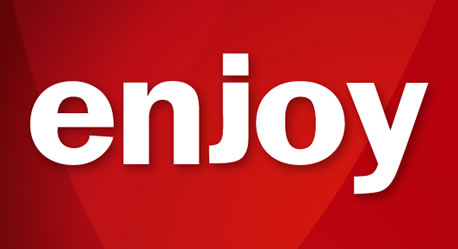 enjoy-english-英語を楽しむ