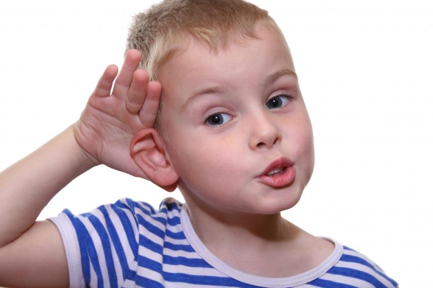 listening-リスニング