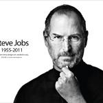スティーブジョブズ-steve-jobs