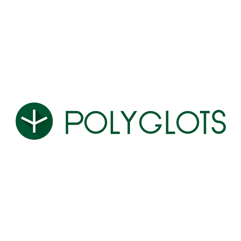 【口コミ・評判】POLYGLOTS(ポリグロッツ)を徹底解剖!
